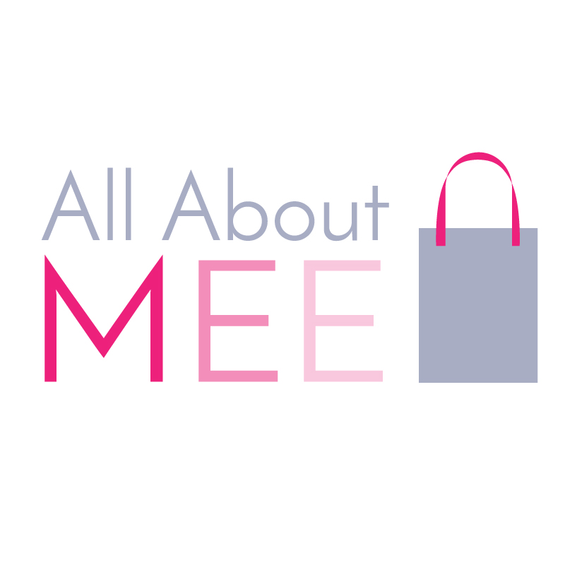 All-About-Mee-logo