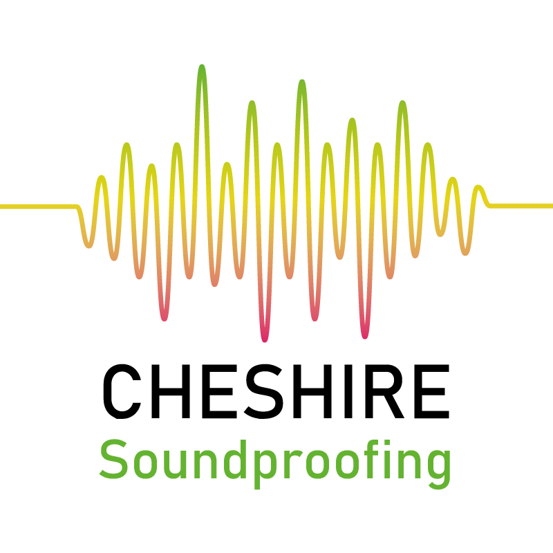 Cheshire-Soundproofing-logo-800x800
