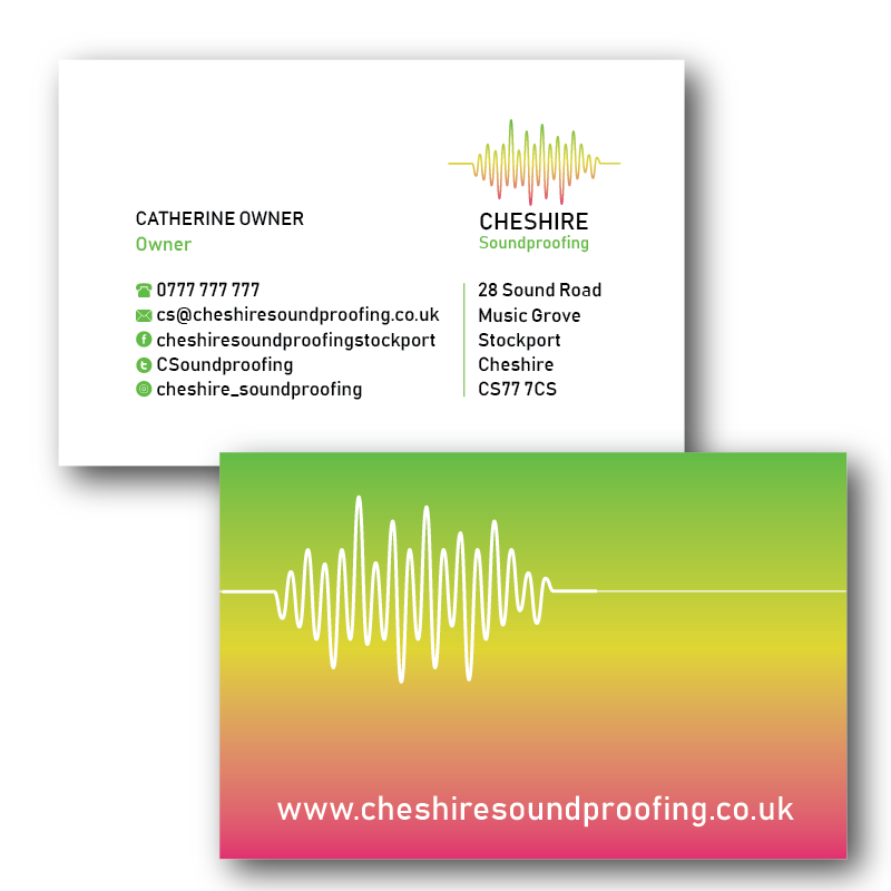 Cheshire-soundproofing-business-card-800x800