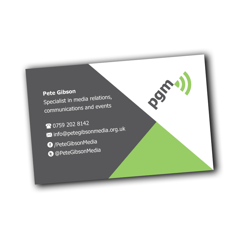 Pete-Gibson-Business-Card-05