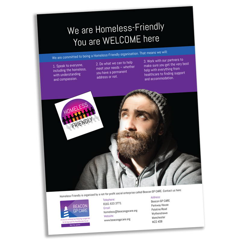 homelessfriendly-poster-800x800