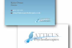 Atticus-Psychotherapies-Business-card-800x800